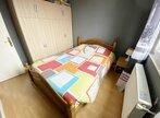 Vente Appartement 4 pièces 65m² VILLIERS SUR MARNE - Photo 4