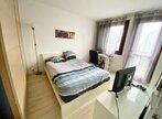 Vente Appartement 4 pièces 74m² VILLIERS SUR MARNE - Photo 5