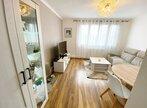 Vente Appartement 3 pièces 54m² VILLIERS SUR MARNE - Photo 2