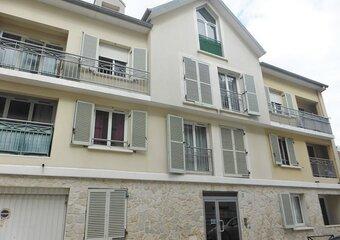 Vente Appartement 2 pièces 41m² VILLIERS SUR MARNE - Photo 1