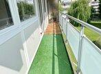 Location Appartement 2 pièces 44m² Villiers-sur-Marne (94350) - Photo 1
