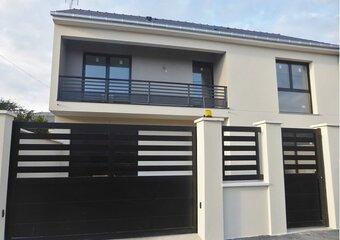 Vente Maison 5 pièces 115m² VILLIERS SUR MARNE - Photo 1