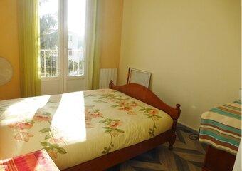 Vente Appartement 3 pièces 53m² VILLIERS SUR MARNE