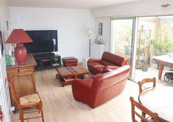 Vente Maison 6 pièces 145m² VILLIERS SUR MARNE - photo