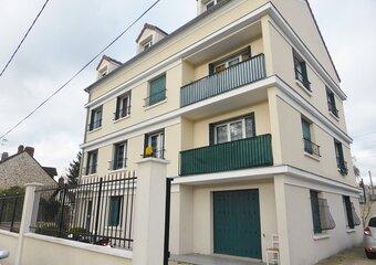 Location Appartement 2 pièces 50m² Villiers-sur-Marne (94350) - Photo 1
