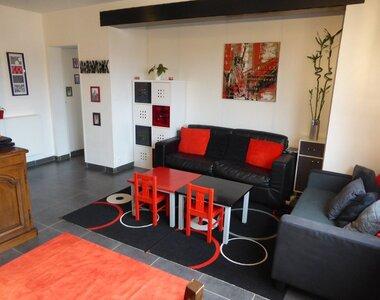 Vente Appartement 4 pièces 64m² Villiers-sur-Marne (94350) - photo