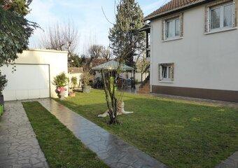 Vente Maison 5 pièces 86m² Champigny-sur-Marne (94500) - Photo 1