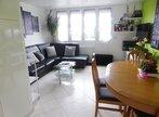 Vente Appartement 4 pièces 63m² VILLIERS SUR MARNE - Photo 3