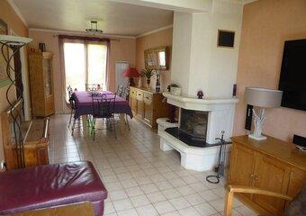 Vente Maison 7 pièces 130m² Villiers-sur-Marne (94350) - photo
