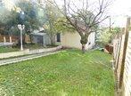 Vente Maison 3 pièces 50m² SUCY EN BRIE - Photo 3