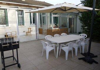 Vente Maison 5 pièces 90m² Villiers-sur-Marne (94350) - Photo 1