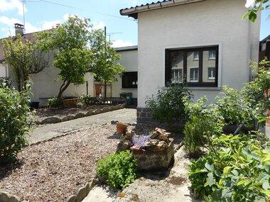 Vente Maison 4 pièces 70m² Villiers-sur-Marne (94350) - photo