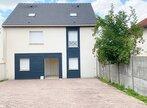 Vente Maison 4 pièces 94m² ORMESSON SUR MARNE - Photo 1