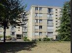 Vente Appartement 1 pièce 30m² LE PLESSIS TREVISE - Photo 6