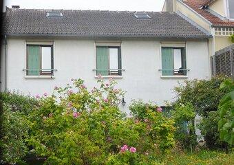 Vente Maison 5 pièces 95m² VILLIERS SUR MARNE - Photo 1
