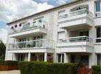 Location Garage 15m² Villiers-sur-Marne (94350) - Photo 1
