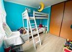 Vente Appartement 3 pièces 54m² VILLIERS SUR MARNE - Photo 5