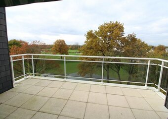 Location Appartement 5 pièces 188m² La Wantzenau (67610) - photo