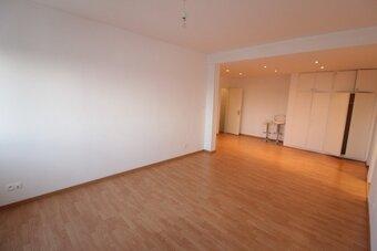Location Appartement 3 pièces 77m² Strasbourg (67000) - photo