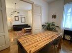 Location Appartement 5 pièces 120m² Strasbourg (67000) - Photo 2