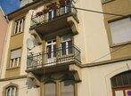 Vente Immeuble 18 pièces 400m² strasbourg - Photo 1