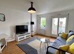 Location Appartement 1 pièce 31m² Strasbourg (67000) - Photo 2