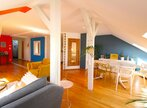 Vente Appartement 6 pièces 130m² strasbourg - Photo 2