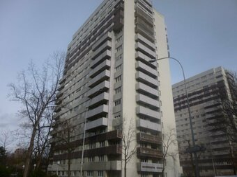 Vente Appartement 5 pièces 120m² Strasbourg (67000) - Photo 1