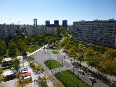 Vente Appartement 5 pièces 115m² Strasbourg (67000) - photo