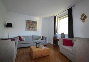 Vente Maison 11 pièces 220m² Strasbourg (67000) - photo