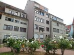Vente Appartement 5 pièces 101m² obernai - Photo 1