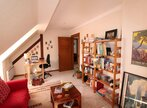Location Appartement 3 pièces 54m² Strasbourg (67000) - Photo 2