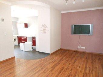 Location Appartement 3 pièces 70m² Strasbourg (67000) - Photo 1