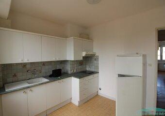 Location Appartement 1 pièce 42m² Strasbourg (67000) - Photo 1