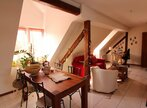 Location Appartement 3 pièces 54m² Strasbourg (67000) - Photo 3