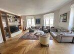 Vente Appartement 6 pièces 150m² strasbourg - Photo 1