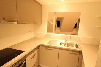 Location Appartement 2 pièces 55m² Strasbourg (67000) - Photo 1