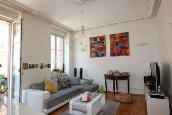 Location Appartement 3 pièces 58m² Strasbourg (67000) - Photo 1