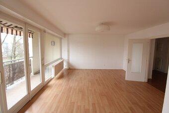 Location Appartement 3 pièces 79m² Strasbourg (67000) - photo