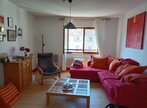 Vente Appartement 5 pièces 107m² strasbourg - Photo 1