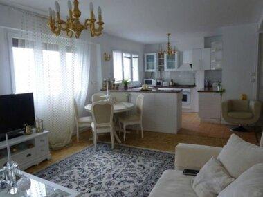 Vente Appartement 3 pièces 76m² Strasbourg (67000) - photo