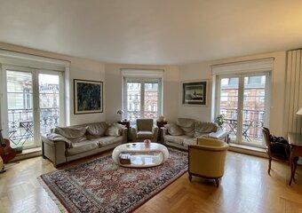 Vente Appartement 6 pièces 146m² strasbourg - Photo 1