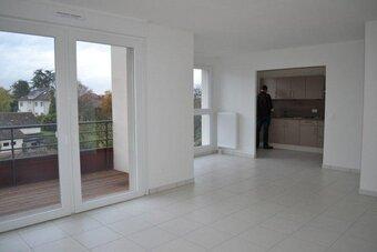 Location Appartement 3 pièces 72m² Geispolsheim (67118) - photo