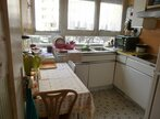 Vente Appartement 3 pièces 68m² Strasbourg (67000) - Photo 7