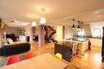 Vente Appartement 6 pièces 132m² Strasbourg (67000) - Photo 3