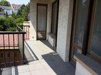 Vente Appartement 5 pièces 138m² Strasbourg (67000) - Photo 1