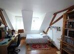 Vente Appartement 8 pièces 212m² strasbourg - Photo 8