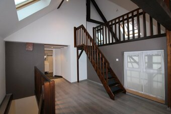 Vente Maison 4 pièces 97m² Gerstheim (67150) - photo