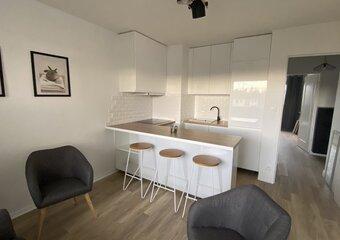 Location Appartement 3 pièces 54m² Schiltigheim (67300) - Photo 1