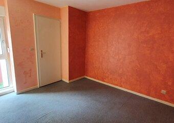 Location Appartement 2 pièces 40m² Schiltigheim (67300) - Photo 1